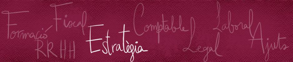 area_estrategia_v2